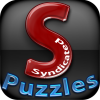 5 Daily Puzzles App